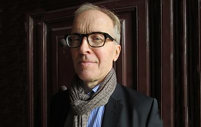 Sakari Heikkinen